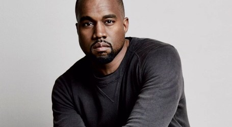 KANYE WEST SPITS BARS FOR YOUNG FAN MOMENTS BEFORE SHE PASSES AWAY FROM CANCER