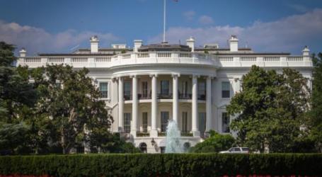 US shutdown ends as Congress passes bill
