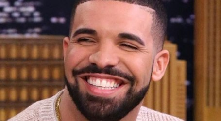 Drake Gifts University of Miami Student $50,000 for College Tuition