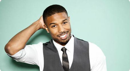 Michael B. Jordan To Produce Film About World War II Black Panthers