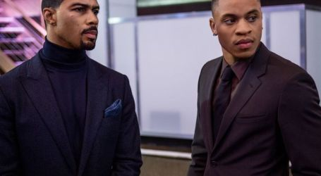 Power gets renewed for season 6, four months before season 5 premiere