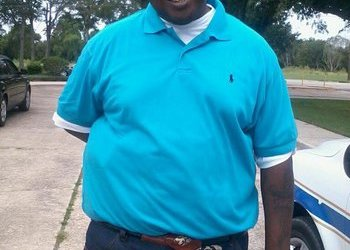 No charges to be filed against officers in Alton Sterling death, Louisiana attorney general says