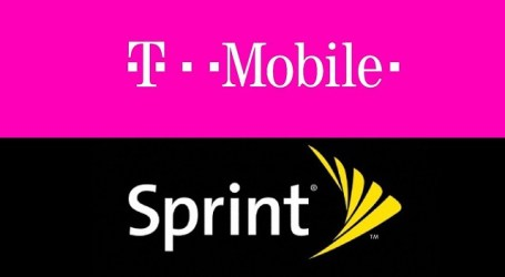 T-Mobile Agrees to Buy Sprint in $26 Billion Deal