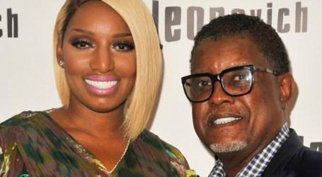 RHOA's NeNe Leakes Reveals Husband Gregg Has Been Hospitalized for 15 Days