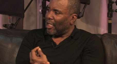 Lee Daniels slams Mo'Nique for blackball claims