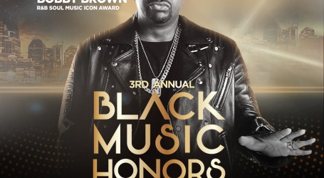 Bobby Brown, Faith Evans, Bebe And Cece Winans, And Dallas Austin To Receive Recognition At 2018 Black Music Honors Awards