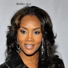 Vivica A. Fox Starrer 'Kinky' Picked Up For Theatrical Distribution by Patriot Releasing; U.S. October 12th Date Set