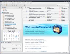 Thunderbird-2.0