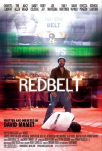 redbelt_xlg