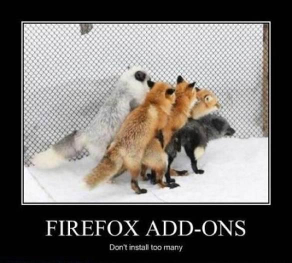 all aboard the foxtrain
