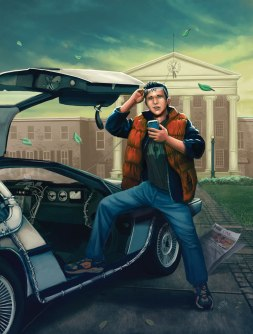 back to the future ole miss engineering