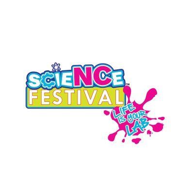 Original Design used for first year of branding
