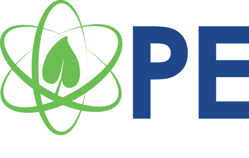 Plainview_Icon