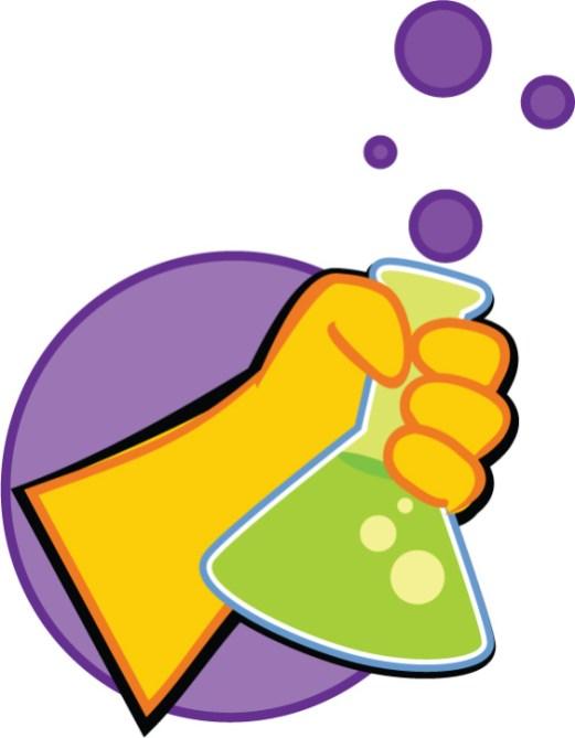 hand01_bubbles