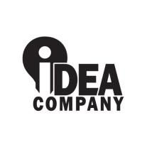 _0000_IDEACOMP