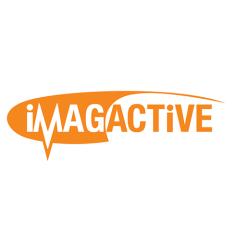 _0003_IMAGICTIVE-