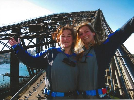 sydney_climb_that_wanderlust