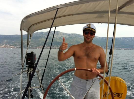 Jasper_Ribbers_sailing