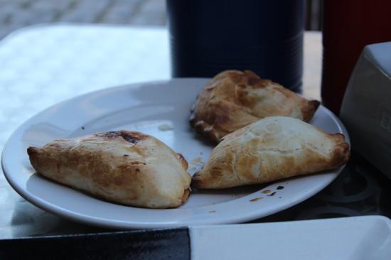 empanadas_uruguay