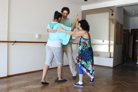 tango_nora