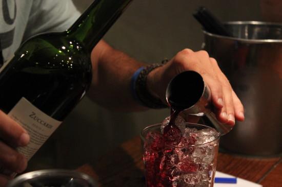 argentine_experience_wine