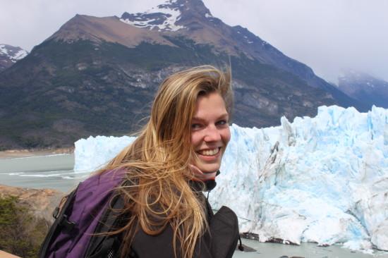 glacier_perito_moreno_me