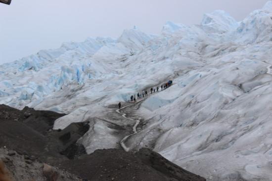 glacier_perito_moreno_people