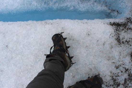 glacier_perito_moreno_shoes