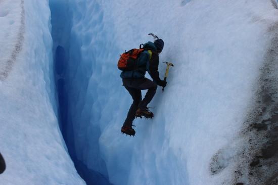 glacier_perito_moreno_climb