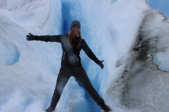 glacier_perito_moreno_renate