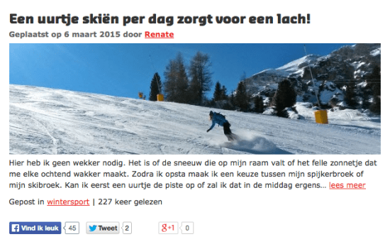 sunweb_blog