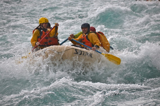 Chile_Petrohue_alsur_rafting_1