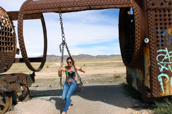 Salar_de_Uyuni_Bolivia_oilSalar_de_Uyuni_Bolivia_trains