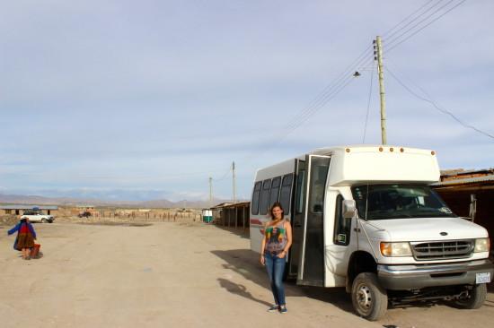 Salar_de_Uyuni_Bolivia_oilSalar_de_Uyuni_Bolivia_camper