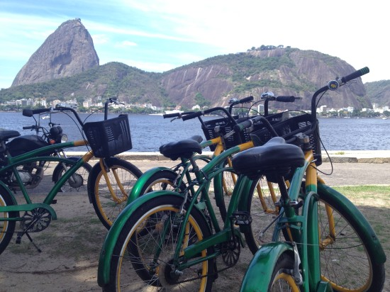 Bike_bruno_rio