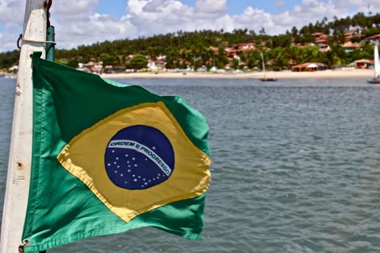 buggyuggy_pipa_brazil_flag