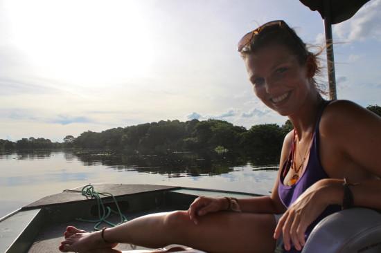 panatanal_discovery_brazil_renateontheboat