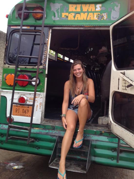 cost prostitute nicaragua