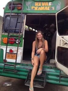 Nicaragua_chicken_bus