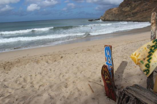 SanJuanDelSur_Nicaragua_maderas_mathildas