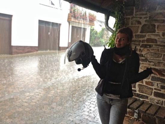 whorms_germany_rain_motor