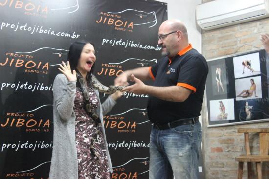 Projeto_jiboia_bonito_brazil