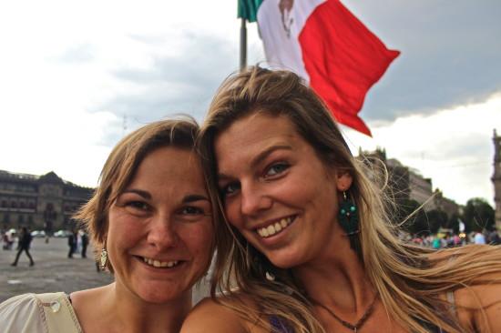 mexicocity_zocalo_thatwanderlust_travelblog