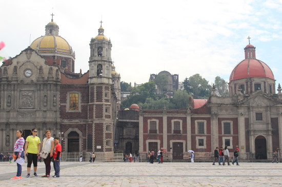 mexicocity_guadalupe_thatwanderlust_travelblog