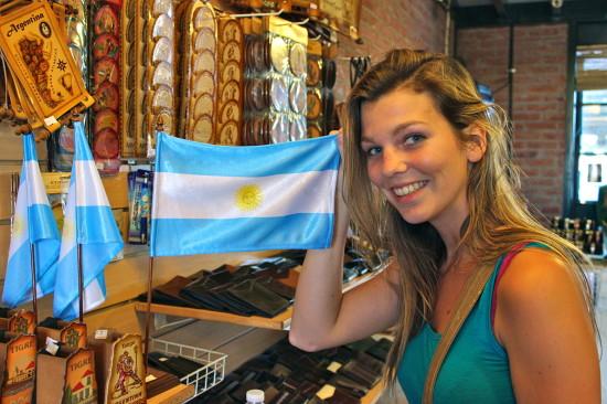 argentina_tigre_flag_renate_wanderlust
