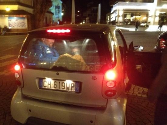 smart_italy_car_valgardena