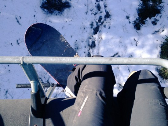 valgardena_snowboard_chairlift_wintersport_dolomites