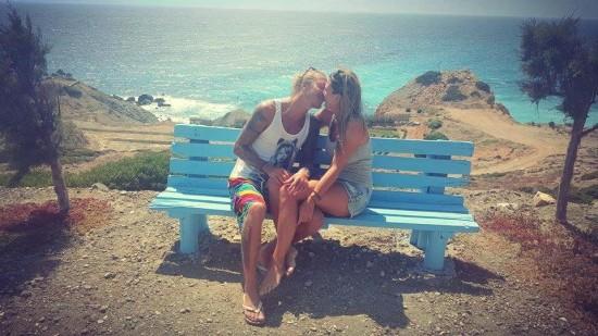 run_wild_together_love_thom_karpathos