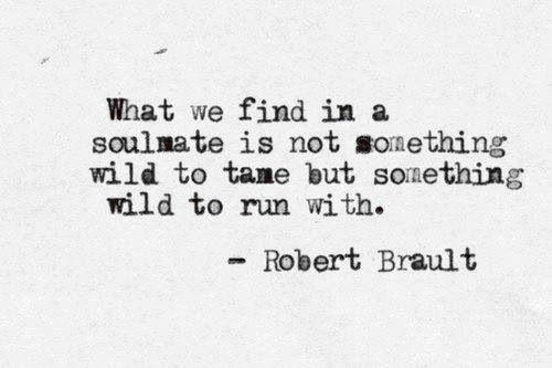 run_wild_together_love