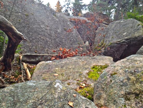 kanaberg_sweden_kalmar_rocks